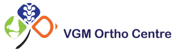 Best ortho hospital in coimbatore - vgmorthocentre.com