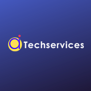 AI-Techservices | Artificial Intelligence Development Company